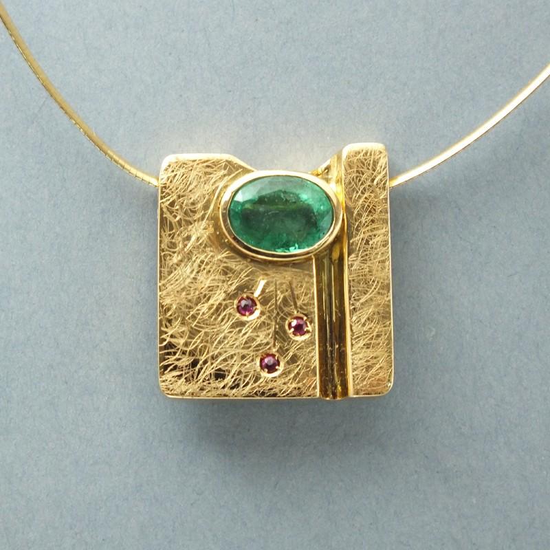 Dise o for Disenos de joyas en oro